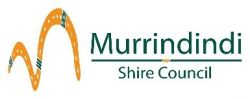 Murrindindi logo
