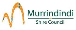 Murrindindi logo
