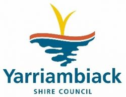 Yarriambiack logo