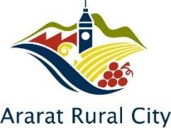 Ararat logo