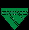 Campaspe logo