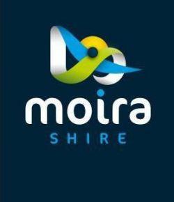 Moira logo