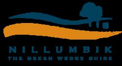 Nillumbik logo