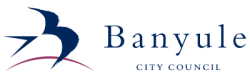 Banyule logo