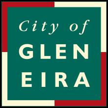 Glen Eira logo
