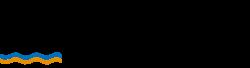 Swan Hill logo