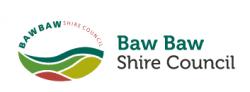 Baw Baw logo