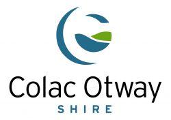 Colac Otway logo