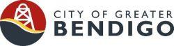 Greater Bendigo logo