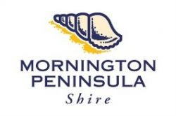 Mornington Peninsula logo