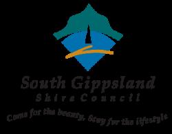 South Gippsland logo