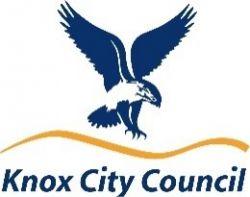 Knox logo