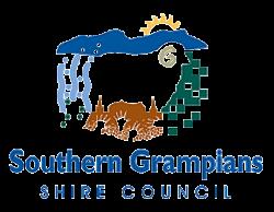 Southern Grampians logo